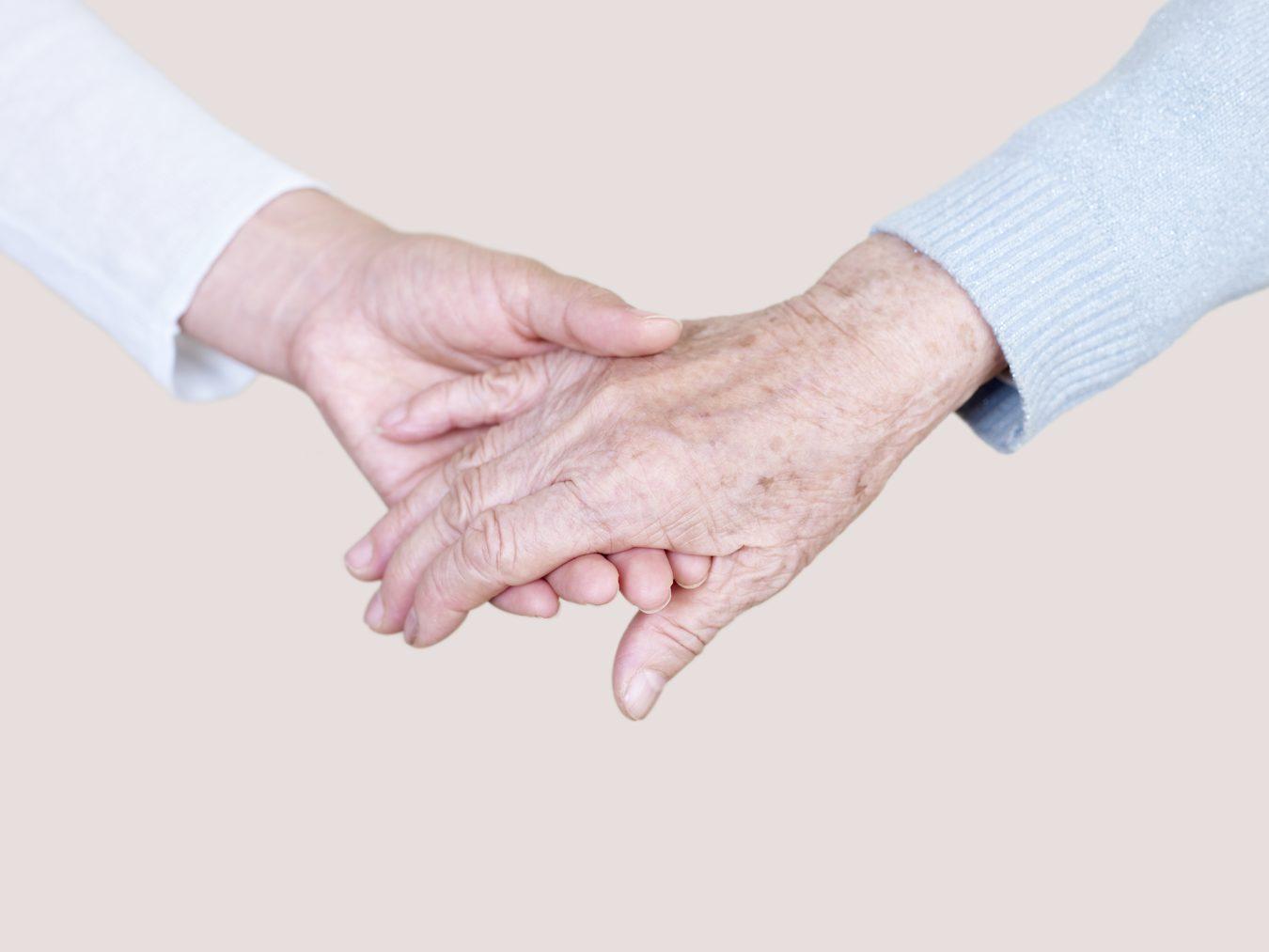 Pflegeteam Hamel, Partner für ambulante Pflege und Betreuung