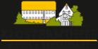 Klostermühle Logo