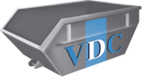 VDC Dienstleistung Berlin Abriss- und Bauschuttentsorgung