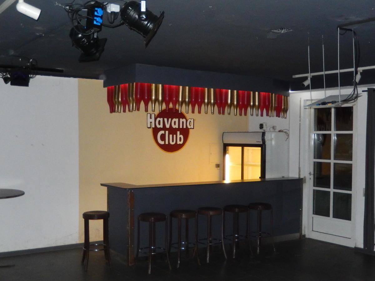 Ludwigsburg raum partyraum mieten Partyraum in