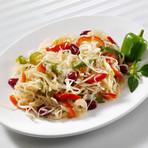 Zigeuner Salat