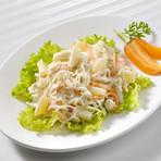 Party Salat