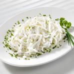 Rettich Salat