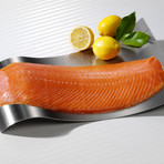Traditions Lachs