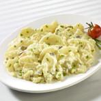 Grill Kartoffelsalat