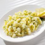 Bad-Toelzer Kartoffelsalat