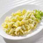 Kartoffelsalat Tegernsee