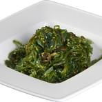 Wakamee Salat