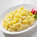 Original Bayerischer Kartoffelsalat