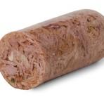 Fürstenfleisch