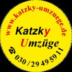 Katzky Umzüge Berlin