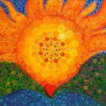 Die Sonne im Herzen