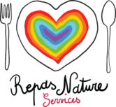 repasnatureservices | logo