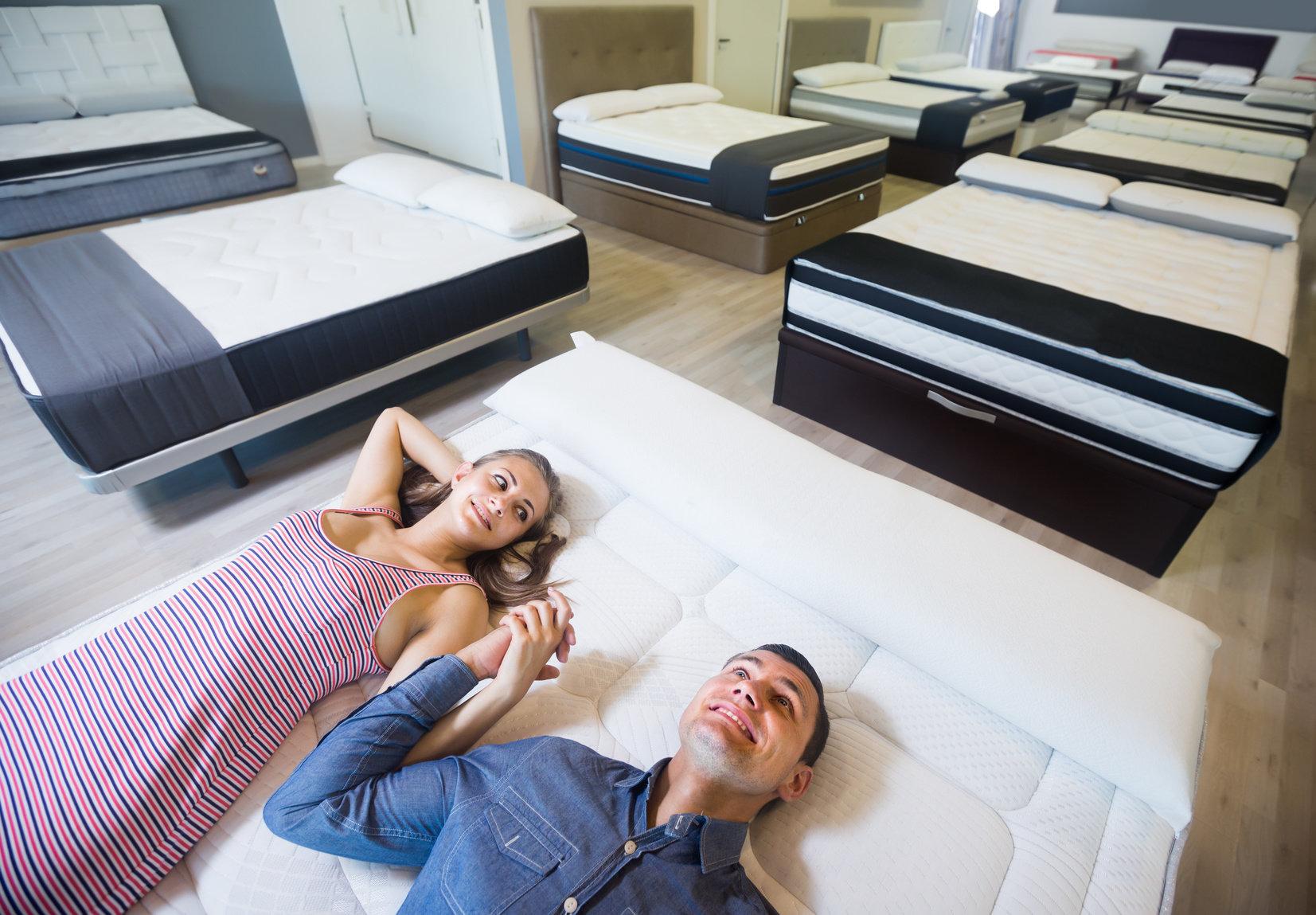 wasserbettenservice traumhaft schlafen auf ihrem wasserbett in berlin. Black Bedroom Furniture Sets. Home Design Ideas