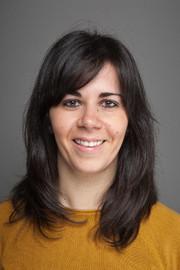 Franszica F. - Krankenpflegerin