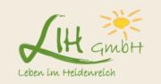 LIH GmbH
