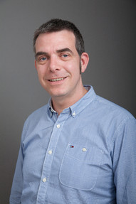 Stefan Wessel - Stellv. PDL, Praxisanleiter & Beauftragter für Medizinproduktesicherheit