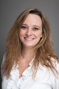 Manuela Sckarbath -  Kauffrau im Gesundheitswesen, Personalabrechnung & Dienstplanung