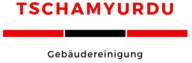 Ibrahim Camyurdu