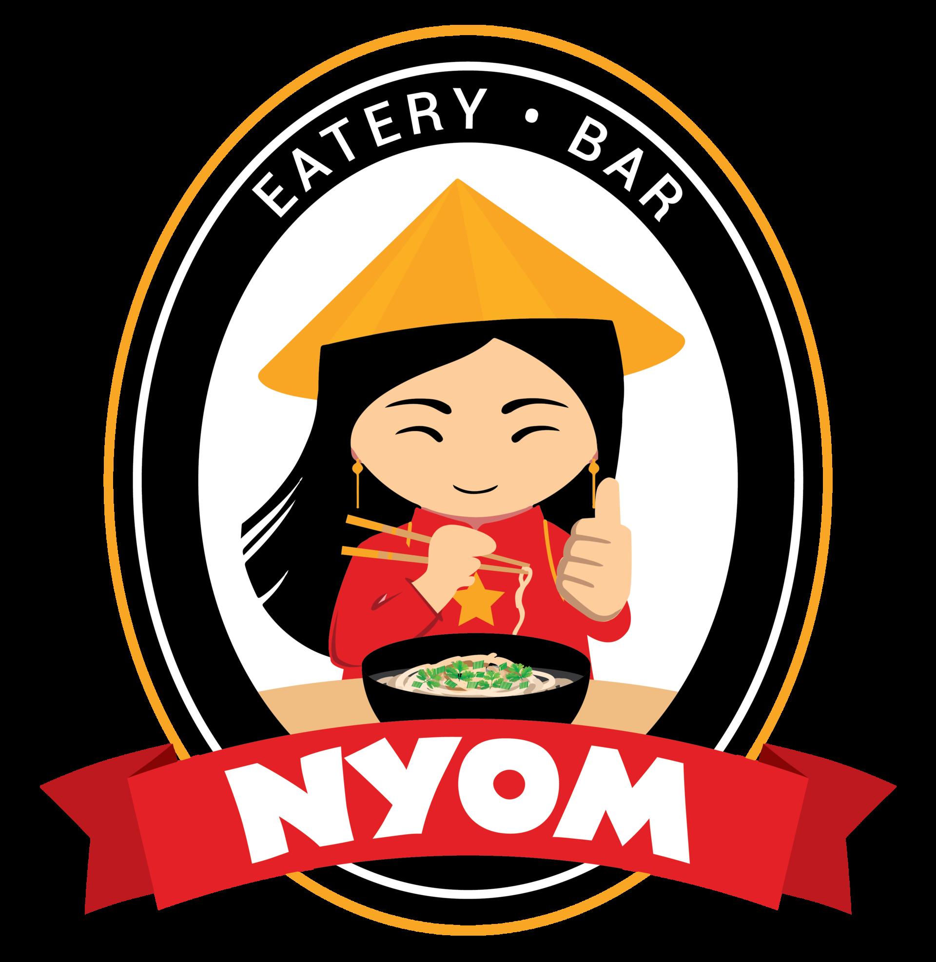 Nyom - Vietnameisches Restaurant in Berlin Friedrichshain