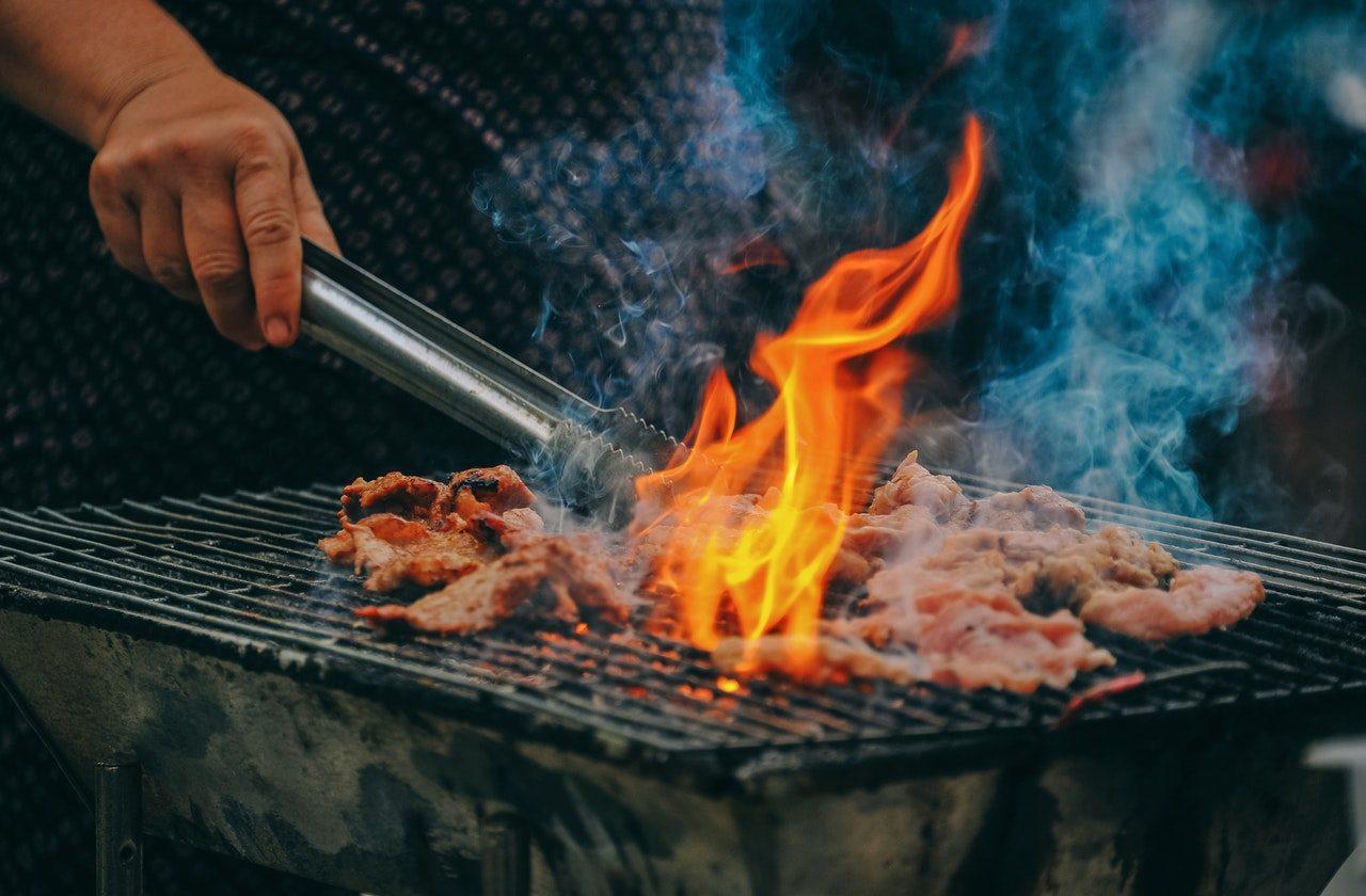 Best Buy Restaurant Equipment Supplies Unmatched