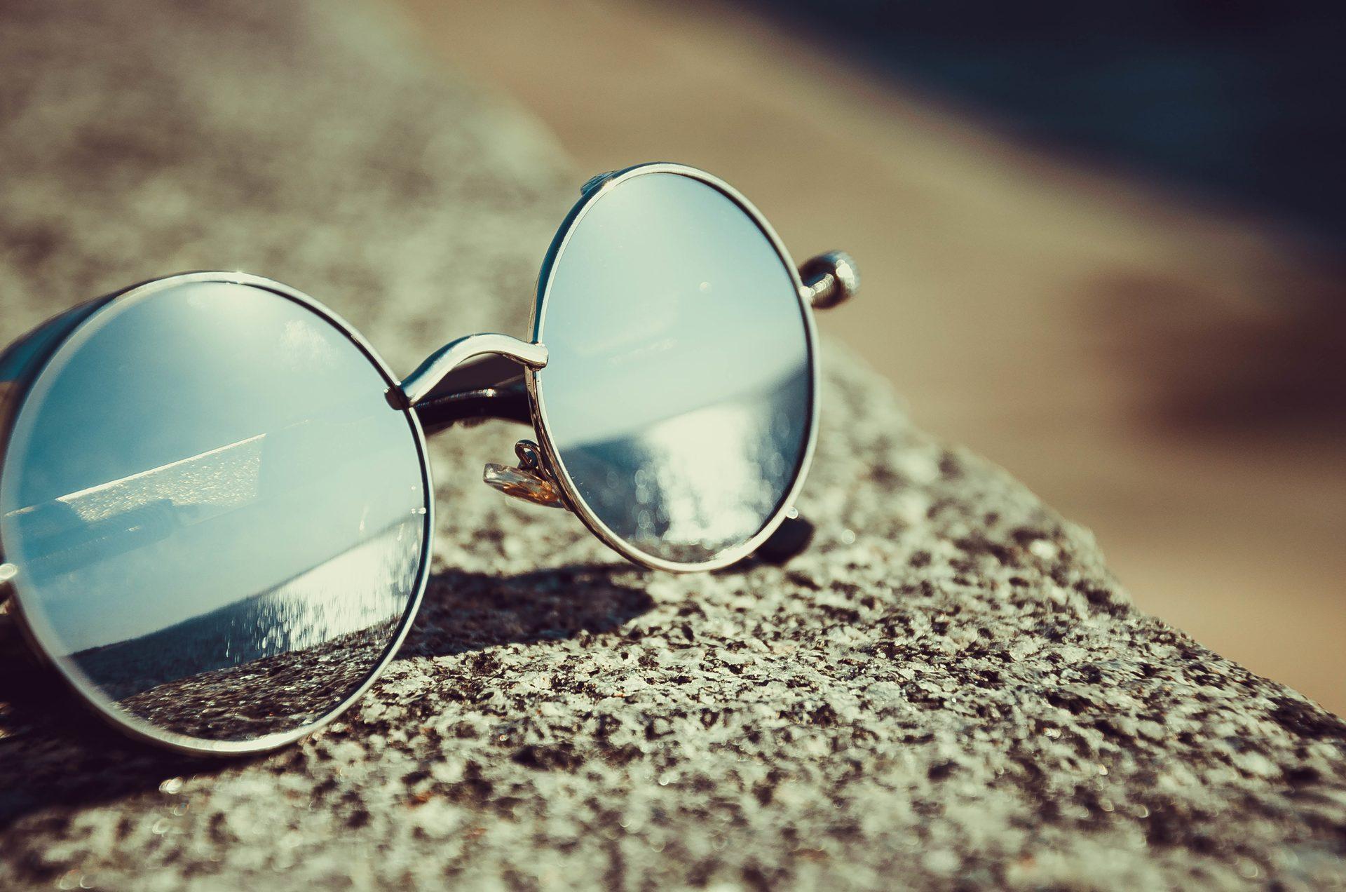 Brillen Optik Balthasar Hagen