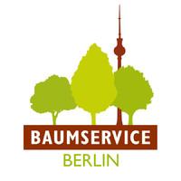 Baumservice Berlin