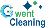 Gwent Cleaning