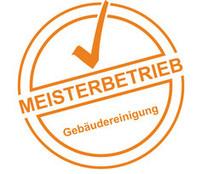 Gebäudereinigung Meisterbetrieb aus Hamburg