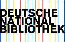 Hier ist das Logo der Dt. Nationalbibliothek abgebildet.