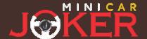 Minicar Joker Düren