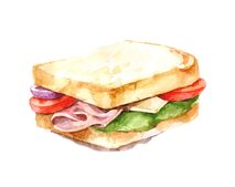 repasnatureservices | sandwich