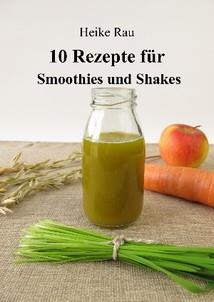 Heike Rau, 10 Rezepte für Mug Cakes und Mug Crumbles, Mikrowelle, backen, Kuchen