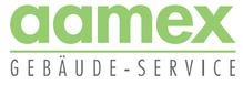 aamex Gebäude-Service