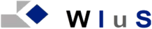 Wüstefeld - Ingenieure & Sachverständige
