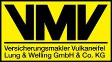 Versicherungsmakler Vulkaneifel - Lung & Welling GmbH & Co.KG