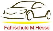 Fahrschule M. Hesse in Dessau