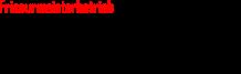 Salonfaehig Sylt