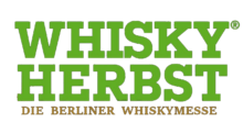 Whiskyherbst GbR