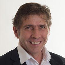 Rolf Cassells - Keine Angst vorm Reden