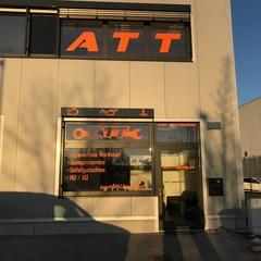 Firmen-Paket Schaufenster Fassaden 3