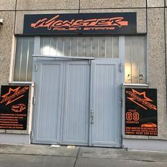 Firmen-Paket Schaufenster Fassaden 4