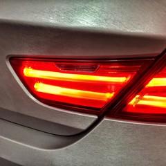 Vollfolierung BMW 6er 2