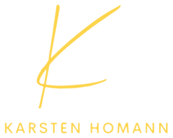 Keynote Speaker Karsten Homann, Redner Karsten Homann, Top Speaker Karsten Homann