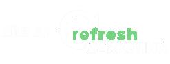 Site By Refresh Marketing https://www.refreshmktg.com/