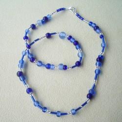 MCK 1, Blau, 48 cm,