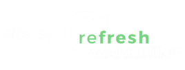 Site By Refresh Marketing https://www.refreshmktg.com/