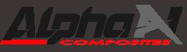 Alpha-N Composites