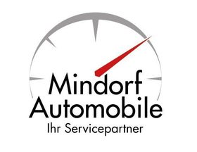 Mindorf Automobile in Hamburg