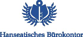 Hanseatisches Bürokontor - Buchhalter in Todtglüsingen
